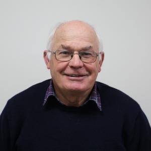 Rab McDowell